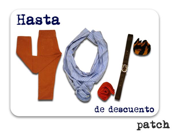 patch-castilloochotorena