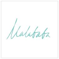 malababa