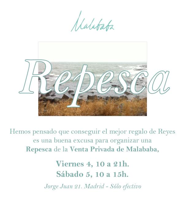 malababa - castilloochotorena