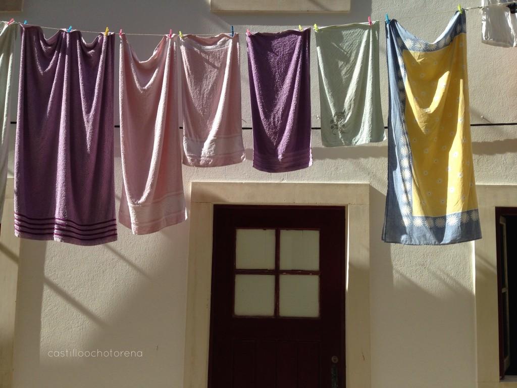 Portugal. ©castilloochotorena