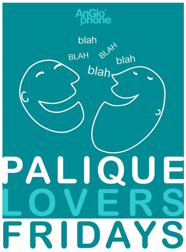 PALIQUE-LOGO