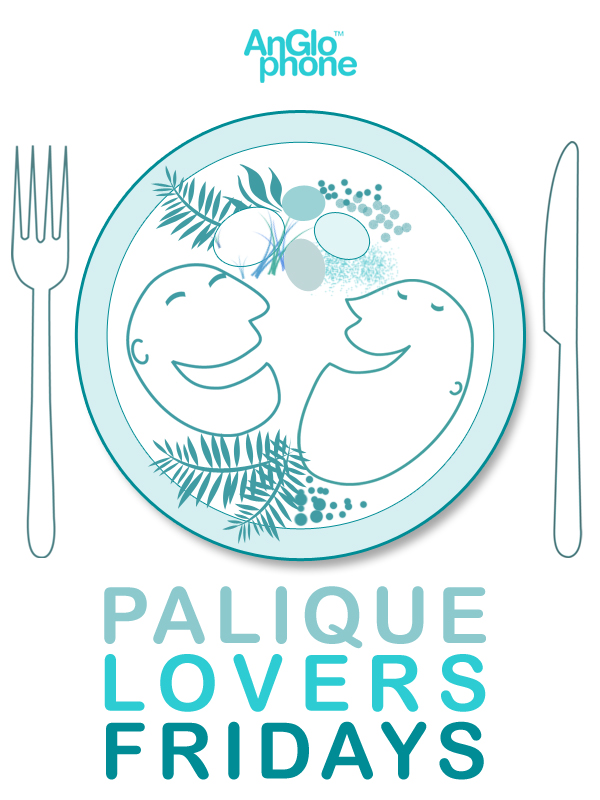 palique-foodies