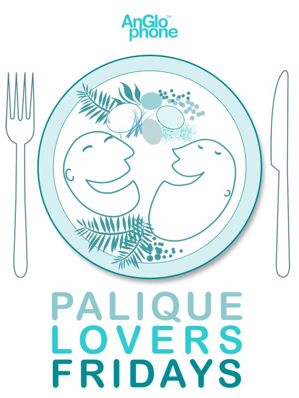 palique-foodies